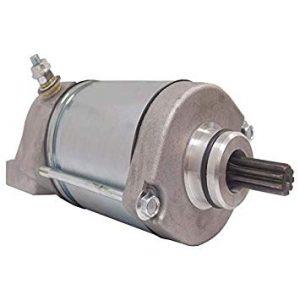 YAMAHA APEX 10, 1000cc 8HG-81890-00-00 2011-13
