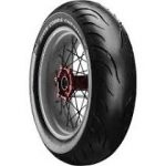 Avon AV91/92 Cobra Chrome Tires 150/70B-18