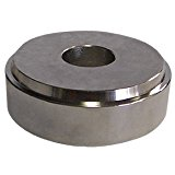 Alpha One Bearing Cup Driver tool 91-36577T