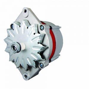 Remplaces Bosch 0 120 484 027, Case 327121A1, John Deere AE52707