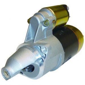 Utilisé sur Floyd (1992-1997), Jacobsen (1985-1996)