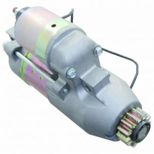 Hitachi S114-867, S114-867A, S114-867B, S114-867BN