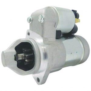 Hitachi S114-868A