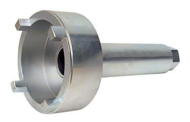 Mercruiser Spanner Wrench tool 91-61069T 90190