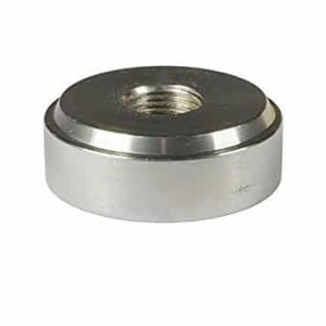 "Top Cover Bearing Cup Tool 91-38918 Alpha 1-5/16"" OD"