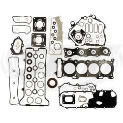 Honda F12X/R12X Trousse Complète de Joints