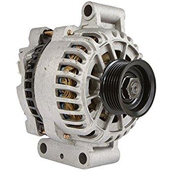 Alternator CUV Ford ESCAPE, Mazda TRIBUTE 2001, 2002, 2003, 2004 3.0L