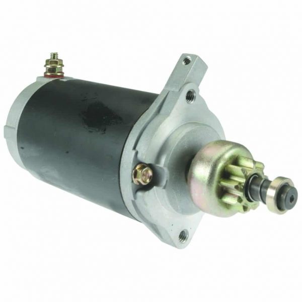 Remplace Aqua Power 2836, Prestolite 20513502TBA