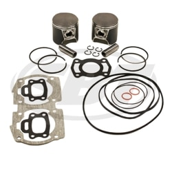 TM-60-105 Sea-Doo 717/720 Top-End Kit