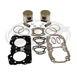 TM-60-111 Sea-Doo 947/951 DI Top-End Kit