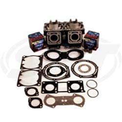 TM-62-406 Yamaha 800 Kit d'échange pour cylindres haut de gamme