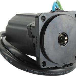 Tilt Trim Motor For 2004-2010 Honda BF40, BF50 Marine 36120-ZW4-H12