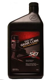 Oil Marine Gear Lube stern drive fluid