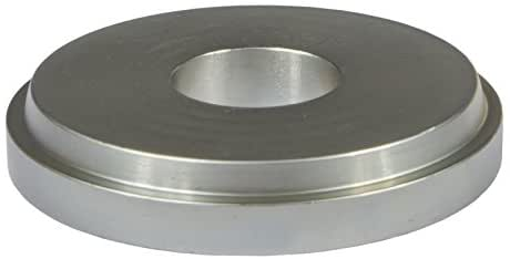 Driven Gear Bearing Cup Driver tool 91-33493