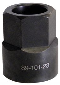 Drive Shaft Nut Wrench tool