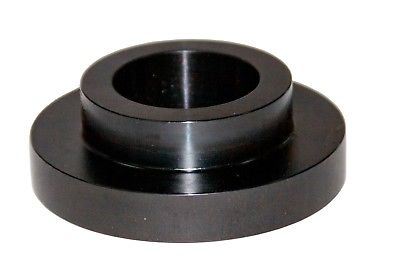 Mercruiser Driver tool 91-30366T