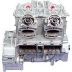 Sea-Doo 951 DI Moteur Standard