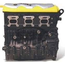 Sea-Doo 4TEC SC Moteur Standard