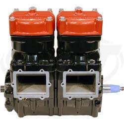 TM-P40-302 Polaris 700 Moteur  Premium