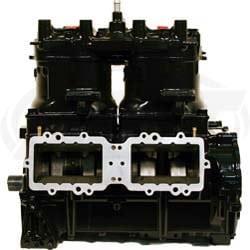 TM-40-406 Yamaha 800 Moteur Standard