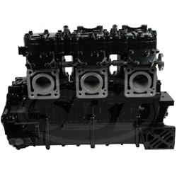TM-40-407 Yamaha 1200 PV Moteur Standard