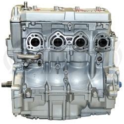 TM-40-410 Yamaha VX110 Moteur Standard