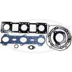 Yamaha 1200 PV 2001 & Up Installation Gasket Kit