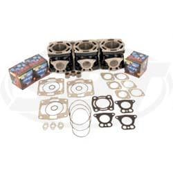 TM-62-305 Polaris 900 Kit d'échange pour Cylindres haut de gamme
