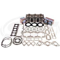 TM-62-405 Yamaha 1200 Non-PV Kit d'échange pour cylindres haut de gamme