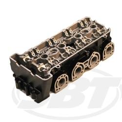 TM-63-408 Yamaha FX140 Culasse échange d'assemblée