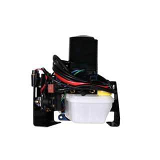 Pompe hydraulique Mercruiser sterndrive