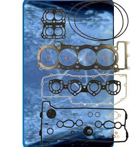 Tigershark Complete Gasket Kits