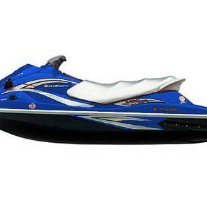 Boat Parts Canada - Online Shop | Topmarine